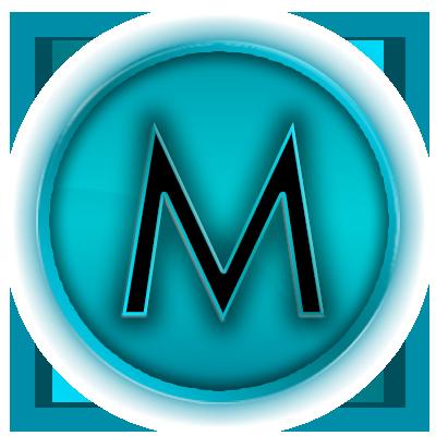 M.O.V.E.S. Movlidad Orientada a Vehiculos Eficientes y Sustentables