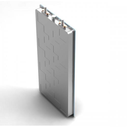 La imagen tiene un atributo ALT vacío; su nombre de archivo es lithium-titanate-battery-cell-500x500-1.jpg